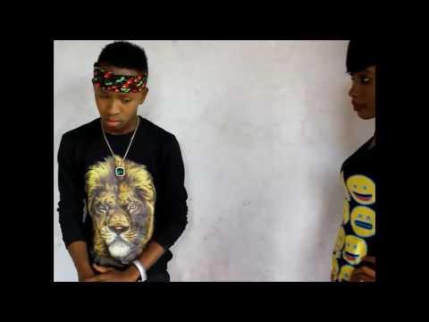 Download Dee rock_-nimechoka official video