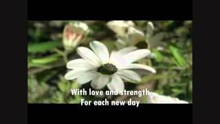God Will Make A Way - Don Moen Karaoke with lyrics