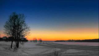 Sibelius: Symphony #2 in D Major, Op. 43 - IV Finale. Allegro moderato
