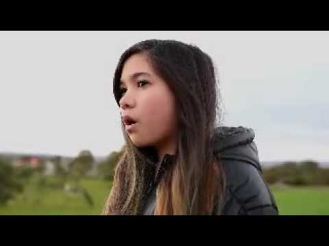 Safe and Sound Taylor Swift  Cover by Jemiah