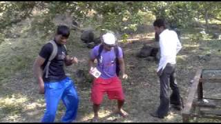 Making of Bidar Ustav Dance In Bhalki Rock Team  Bhalki Dist  Bidar Karnatka
