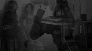 Barthol Lo Mejor - We luw parties