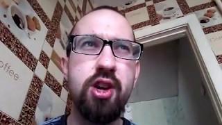 видео новые про бюро пирогова отзывы сотрудников