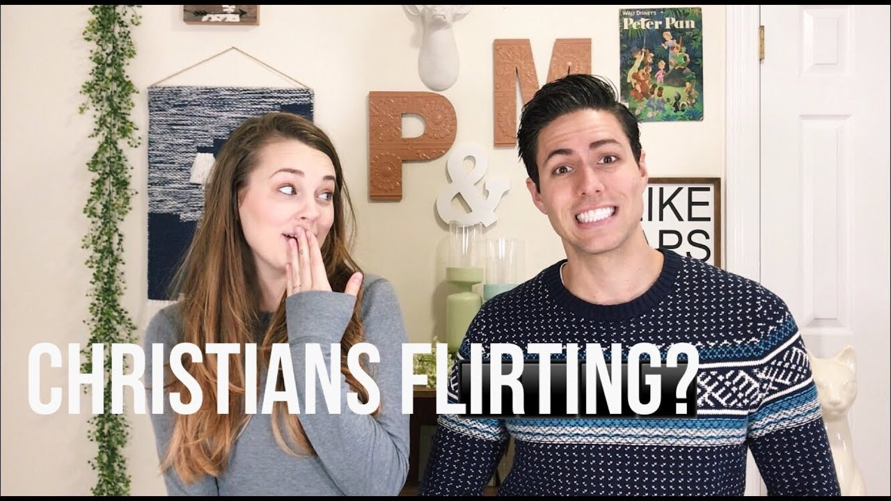 flirting moves that work on women youtube live videos