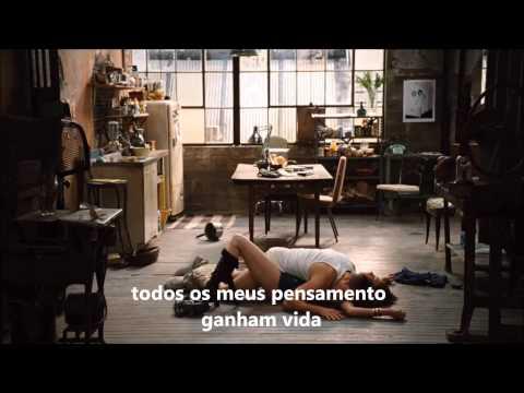 One - Ed Sheeran (legendado) - Amor e Outras...