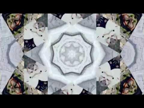 Kaleidoscope - Business - City of Poznań promotional video