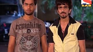 Taarak Mehta Ka Ooltah Chashmah - Episode 1087 - 6th March 2013