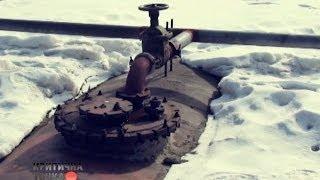 На Львовщине преступники украли более десяти тонн дизельного топлива | Критическая точка