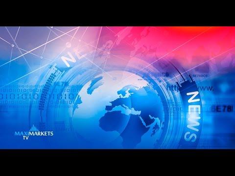 Форекс прогноз на сегодня (Forex MaxiMarkets) 17.05.17