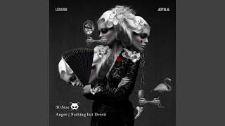 Скачать Anger Original Mix