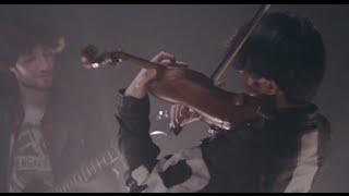 灌篮高手SLAM DUNK主题曲 - 直到世界的尽头(小提琴版)- 张一嘉