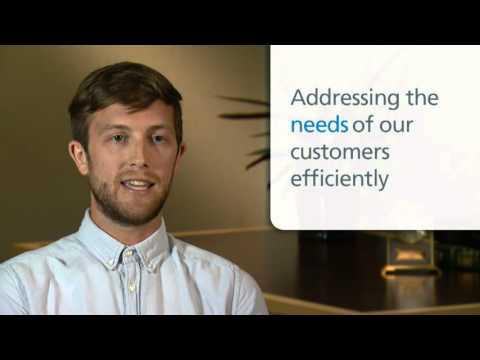 Customer Service & Claims Representative Careers