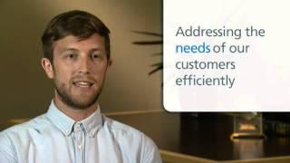 Customer Service Claims Representative Careers