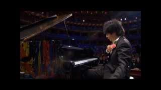 Lang Lang - Liszt