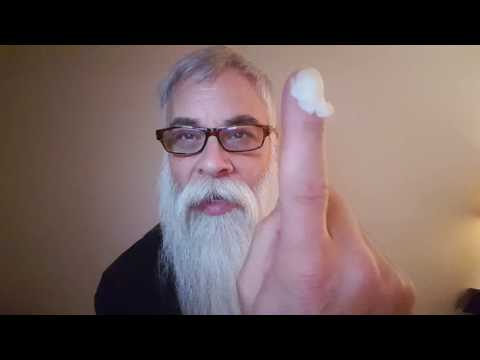 How To Easily Make Beard Balm At Home (DIY) - Beardoholic