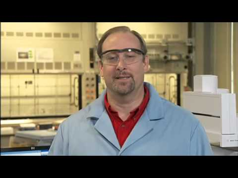 Agilent   GC Column Installation Video   GC Troubleshooting Series