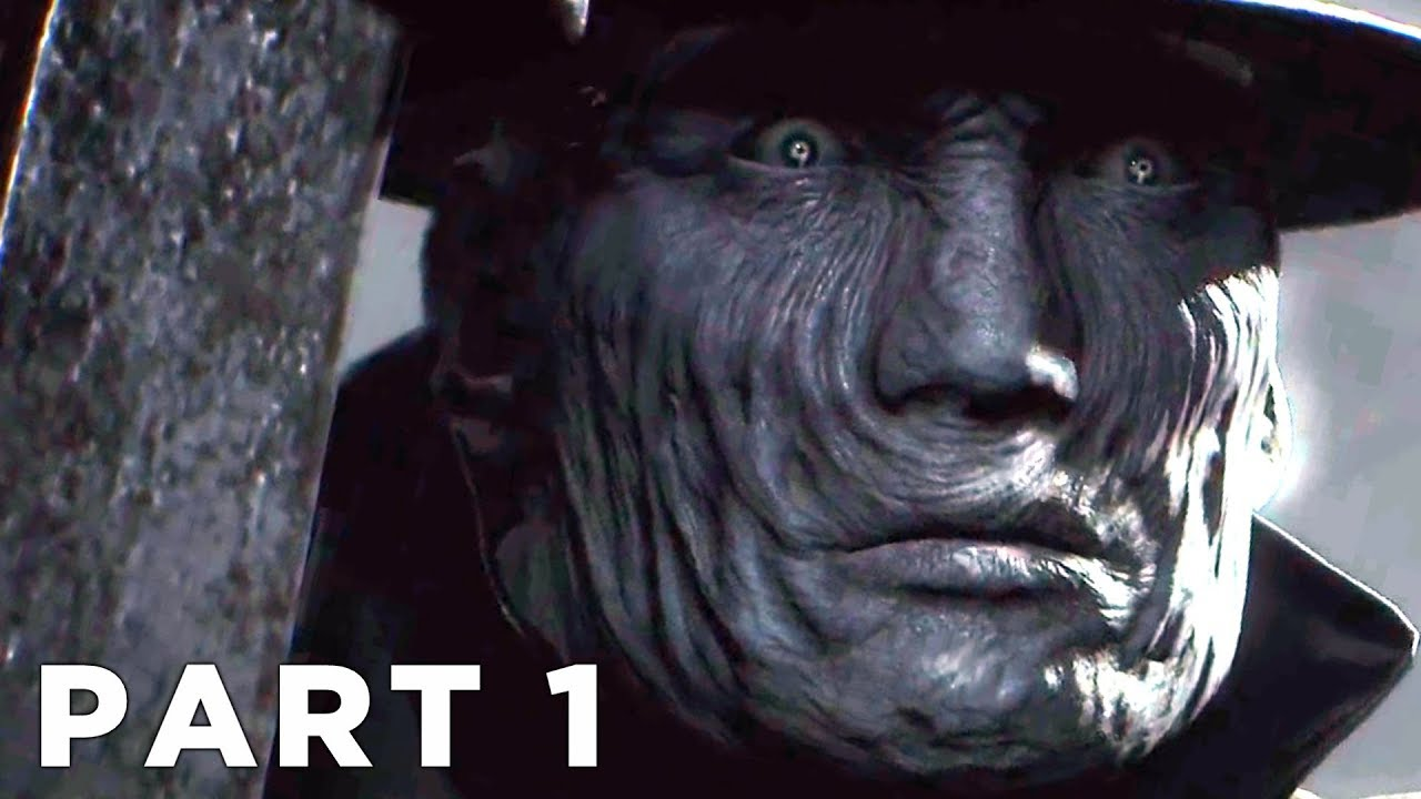 RESIDENT EVIL 2 REMAKE Early Walkthrough Gameplay Part 1 - Leon (RE2 Remake)