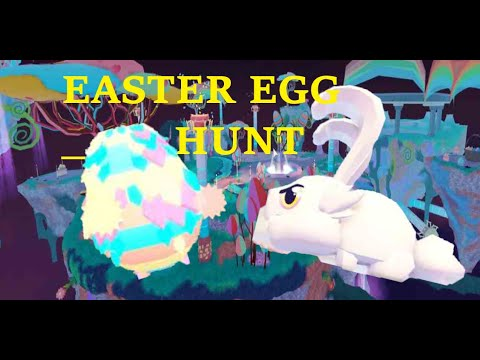 How To Find Eggs On Dragon Adventures Roblox How To Find Easter Eggs In Dragon Adventure Roblox Dragon Adventure Easter Update Youtube