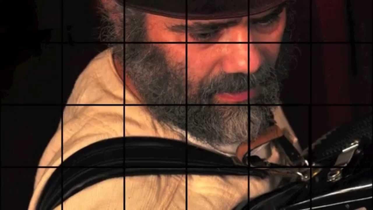 Yehuda Glantz  - Bendición del Hogar - (Busqueda Eterna)