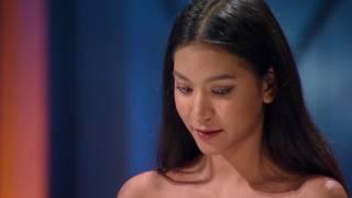 [Intro] MasterChef Thailand จุ๊กกรู้ สาวสวยดีกรีนางแบบที่มาพร้อมกับความมั่นใจ