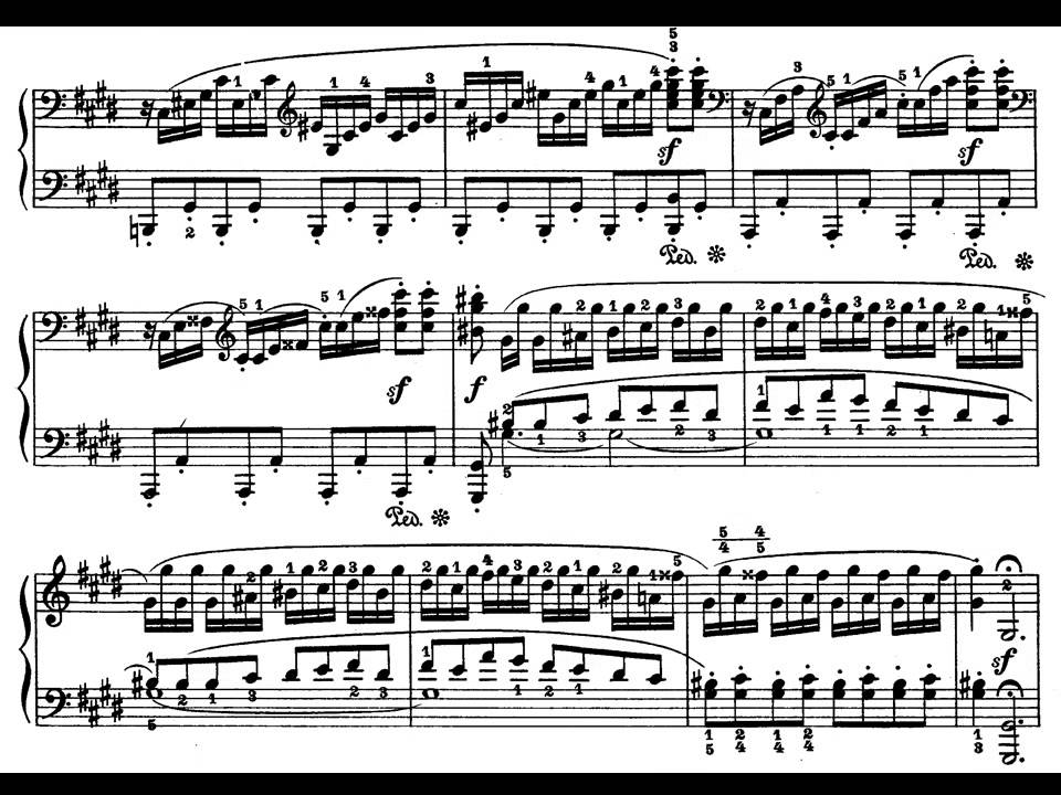 beethoven sonata op 14 no 2 Piano sonata no10 op14 no2 ludwig van beethoven j'aime  partager playlist video mp3 •  clementi's op2 is the first real piano sonata the much younger franz schubert also wrote many the 32 sonatas of beethoven, including the well-known pathétique sonata and.