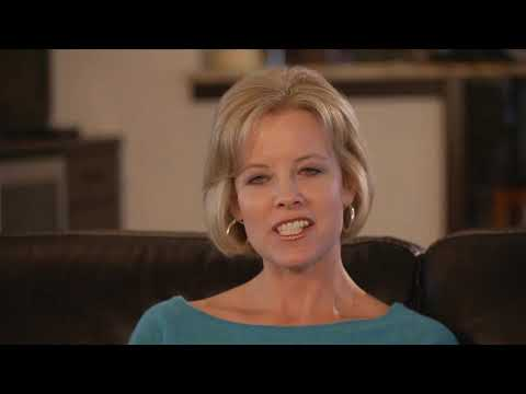 Duncan Duo Best Tampa Bay Luxury  Agent Film -Dallas Meets Tampa - Odessa Citrus Green Home Video