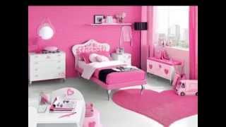 غرف نوم للبنات والشبا�...