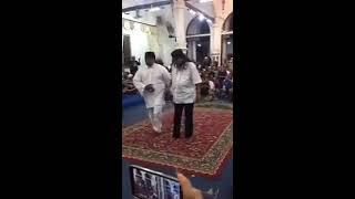Video Samar... Habib Luthfi dan Habib Ja'far download MP3, 3GP, MP4, WEBM, AVI, FLV Juni 2018