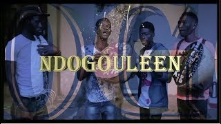 NDOGOULEEN - Episode 19 - 04 Juin 2018