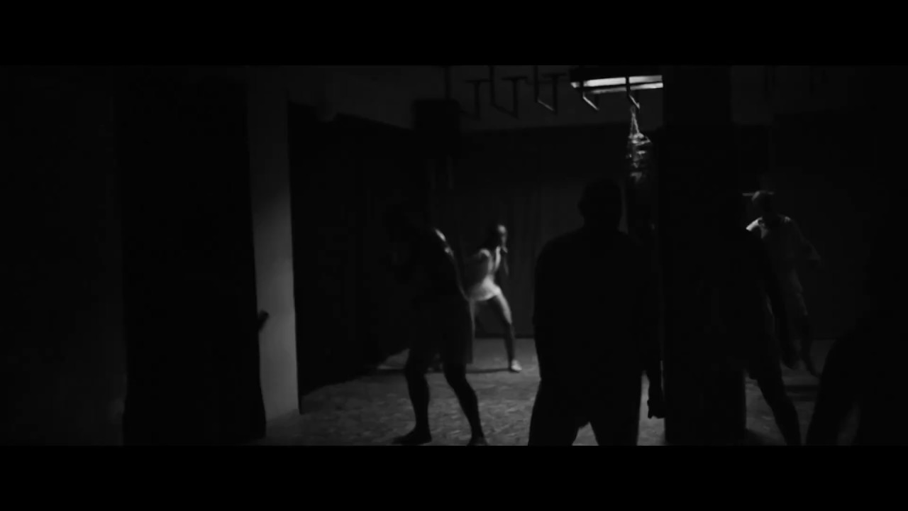 CineDOC-Tbilisi 2020 | Trailer | Faith by Valentina Pedicini - YouTube