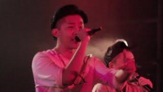 "From Live DVD #ケンザワンマン 2014 ""#  ケンザワンマン 2015 "" http:/..."