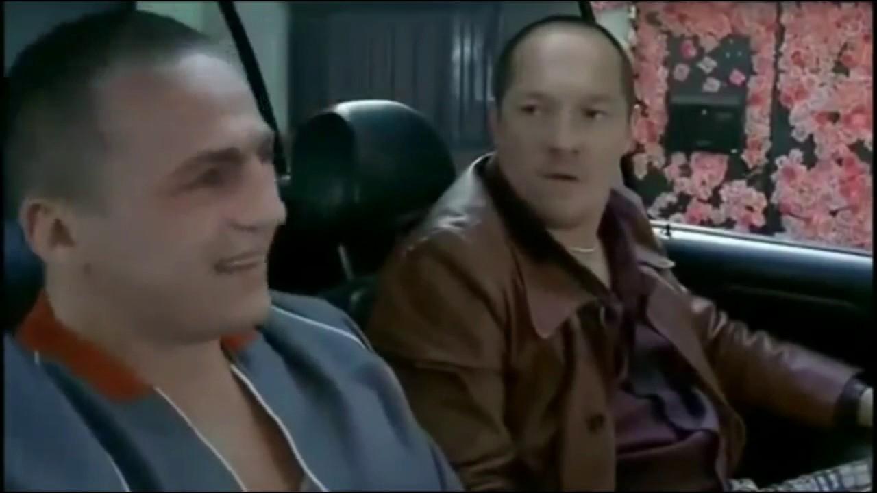 filmy Full HD Kurwa strona bez seksu
