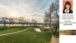 18539 Fish Road, WILDER, ID Presented by Tracy Bixby.
