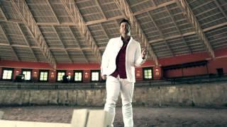 Loco y Destructivo (Video Oficial 2017) - Rogelio Martinez El RM thumbnail