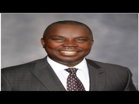 Seplat's CEO, two others get N2.19b bonus shares