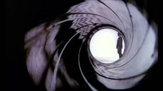 TRAILER DVD - 007 JAMES BOND:CONTRA EL VILLANO GOLDFINGER