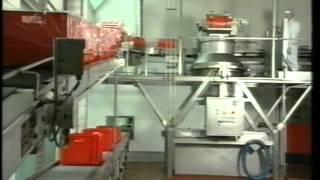 Производство продуктов из картофеля(Промышленно созданные продукты из картофеля - это высокосортные продукты, которые изготовлены в строгих..., 2015-06-29T13:31:32.000Z)