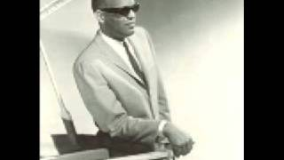 Watch Ray Charles Sittin On Top Of The World video