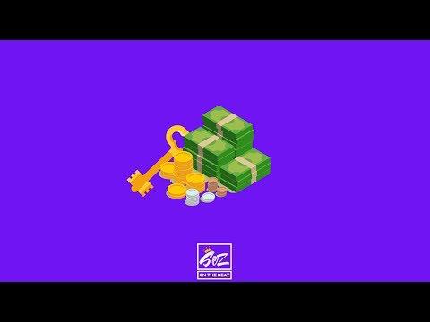 [FREE] Travis Scott x Kodak Black Type Beat 2017 'Lowkey' | Rap/Trap Instrumental