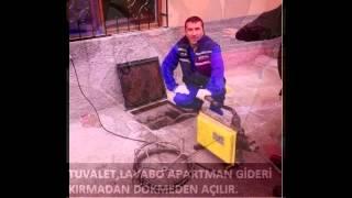 Gambar cover Güngören Tuvalet Açma 0 532 736 48 79 Candan Usta