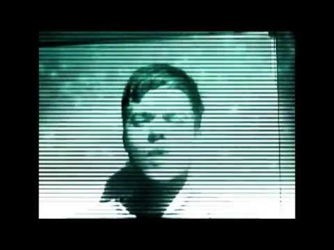 Daniel Bedingfield  If Youre Not The One Dark Intensity Remix  Music