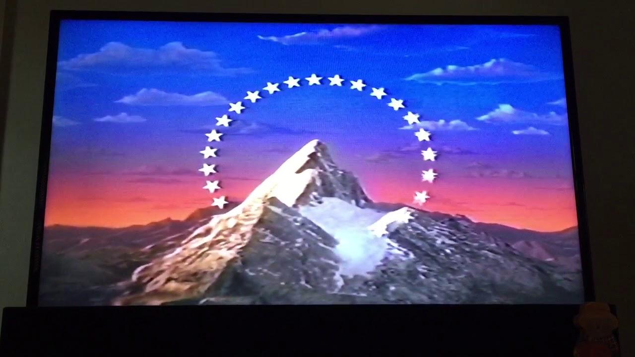 Doug Christmas Story Vhs.Opening To Doug Christmas Story 1997 Demo Vhs