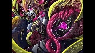 Monster Girl Quest Paradox - Adramelek Extended