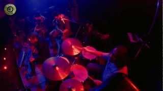 Miksch OL45 - Das Konzert