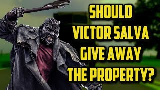 Categories video jeepers creepers 4 trailer