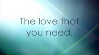 Shayne Ward  - The Way U Are [Lyrics]