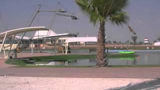 UAE 2011