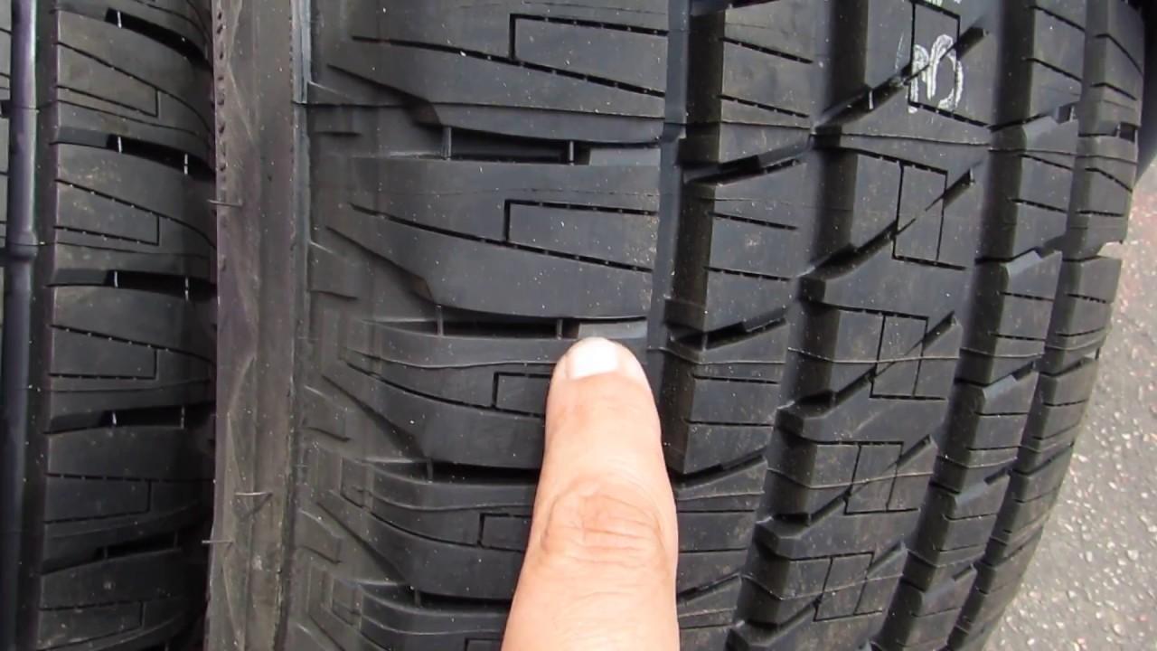 bridgestone dueler h l alenza plus tire review should i buy them