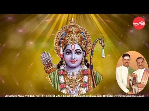 Calamelara - Muvva Gopala-1 - Malladi Brothers (Full Verson)