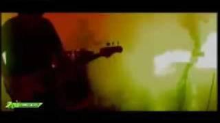 Roxen _ Sapnay (Dream) - Pakistani Band